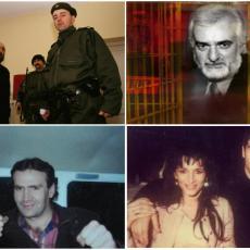 MITOVI, LEGENDE ILI ISTINE? O bekstvima iz svetskih zatvora poznatih srpskih robijaša i dan danas se priča