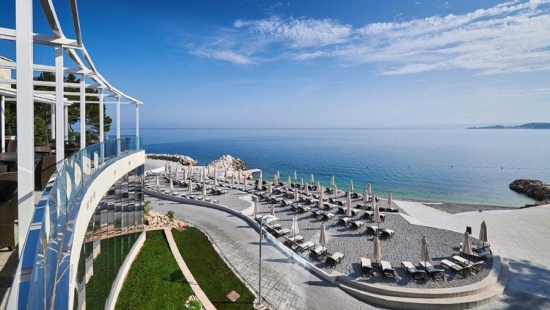 MK Grupa najavljuje nova ulaganja u Istri