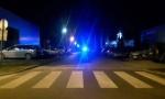 MLADIĆ UBIJEN U NOVOM SADU: Upao u kuću i nožem ranio gazdu, koji ga je upucao iz pištolja