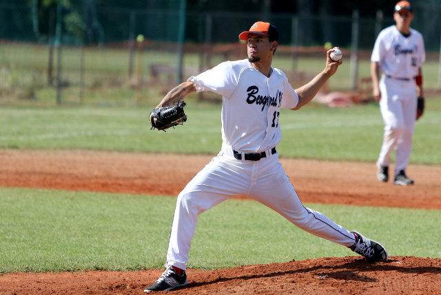 MLB liga: Još petorica igrača zaražena korona virusom