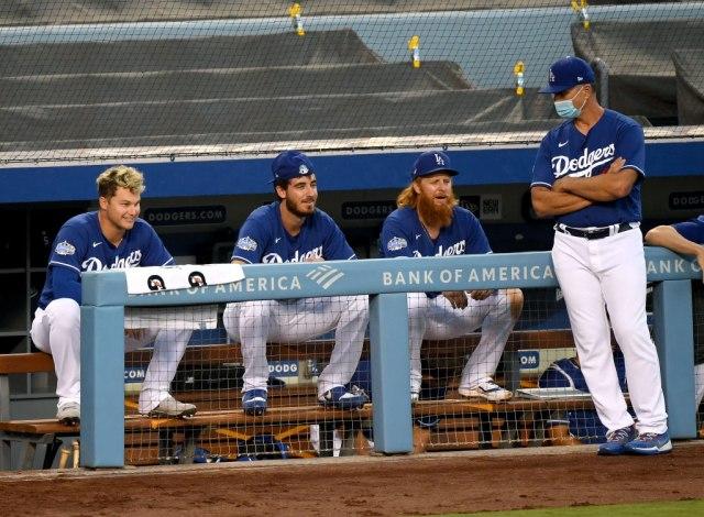MLB liga: Još petorica igrača zaraženo koronavirusom