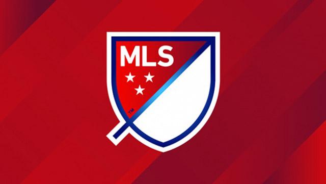 MLS - Radovali se prolasku, a onda saznali da se šutiraju penali! (video)