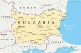 MMF: Bugarska bi mogla da uđe u zonu evra 2023. godine