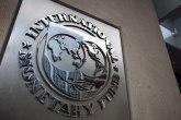 MMF: Realni rast BDP-a Srbije u 2021. biće šest odsto