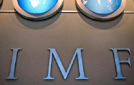 MMF apelira na snažnu reformu hrvatskog javnog sektora