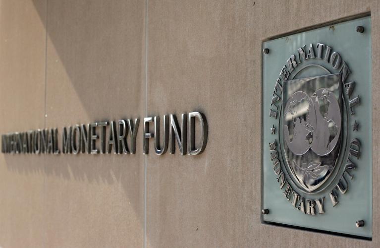 MMF o reformama Vlade: PLATE vam RASTU brže nego što treba, rezultati su vam DOBRI