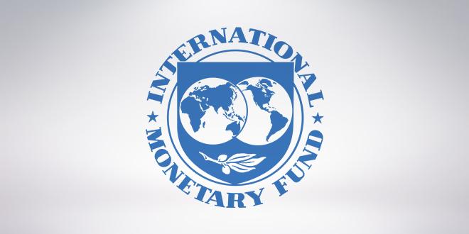MMF traži pomoć G20 da udvostruči sredstva za krizne situacije