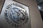 MMF-u treba više novca