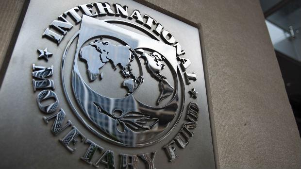 MMF upozorava: Pred svetskom ekonomijom nova kriza