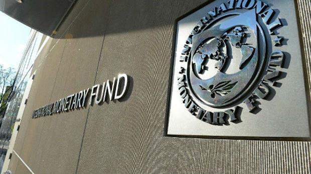 MMF završio posetu Srbiji: Ekonomski program i dalje donosi dobre rezultate