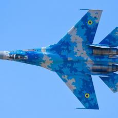 MOĆNI I OPASNI: SAD sastavile rang-listu ruskih vojnih aviona