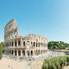 MODERNI ANTIČKI RIM: Italija pokreće projekat kojim će simbol VEČNOG GRADA BITI BEZVREMEN