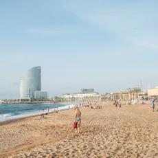 MOGUĆE PLANIRANJE ODMORA U ŠPANIJI OD JULA? Uskoro ukidanje obaveznog karantina za inostrane putnike