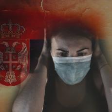 MOGUĆI SCENARIO KOJI ČEKA NAŠU ZEMLJU: Evropa se polako ZAKLJUČAVA - na red će doći i Srbija?