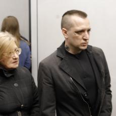 MOJA MAJKA TRPI POSLEDICE MOŽDANOG UDARA: Zoran otkrio zašto se Jelenina svekrva nije pojavila na suđenju
