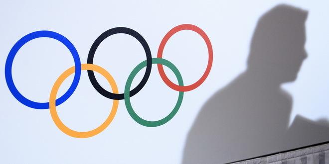 MOK: Ne priznajemo Lukašenka, Belorusija ne ide na Olimpijske igre