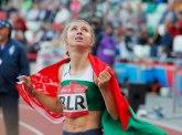 MOK će ispitati čelnike olimpijskog tima Belorusije