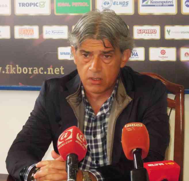 MONDO: Milinković odbio ponudu iz Grčke
