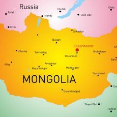MONGOLIJA ZATVORILA GRANICU SA KINOM ZBOG VIRUSA: Zabranjena javna okupljanja u zemlji