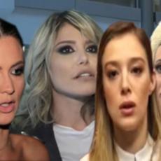 MONSTRUM! Nakon vesti o ZLOSTAVLJANJU Milene Radulović NIKO više NE ĆUTI, podigli se svi iz javnog života!