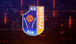 MORNAR DEKLASIRAO CIBONU: Barani ubedljivi u Zagrebu!