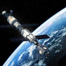 MOSKVA, IMAMO PROBLEM! Na Međunarodnoj svemirskoj stanici curi vazduh, da li su ruski kosmonauti u opasnosti?