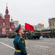 MOSKVA ODBACUJE AMERIČKE OPTUŽBE: Rusija se ne meša u vaše predstojeće izbore!