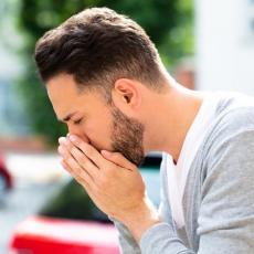 MOŽDA JE JAKO OPASNO: 6 razloga zašto često GUBITE DAH, a nema nikakve veze s vašom kondicijom