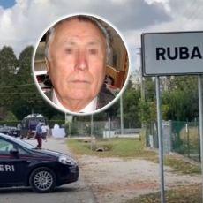 MRŽNJA PREMA ĆERKI NA 60 STRANA! Novi detalji ubistva Srpkinje u Padovi - karabinjeri otkrili MOTIV