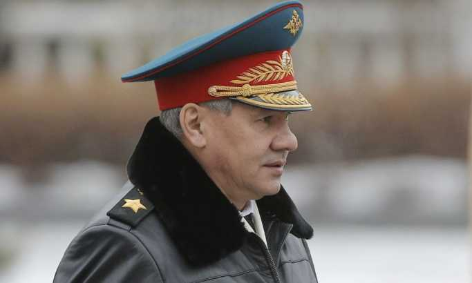 MSP Rusije: Ko ne sluša Lavrova, slušaće Šojgua