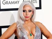 MTV VMA 2020: Nastupi na otvorenom širom Njujorka