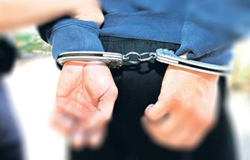 MUP CG: Sprečeno ubistvo članova kriminalne grupe, dvojica uhapšena