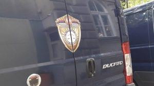 Uhapšeni zaposleni u mobilnom operatoru zbog pretplatničkih ugovora
