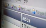 MUP IZDAO HITNO UPOZORENjE GRAĐANIMA: Ako dobijete ovakav mejl, ODMAH PRIJAVITE!