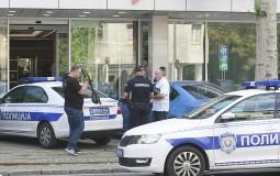 MUP: Navodni nalog za praćenje lidera opozicije loša fotomontaža u cilju diskreditacije policije