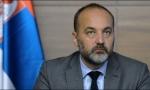 MUP: Netačni navodi pres službe Jankovića o Kovačici