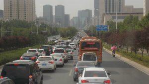 MUP: Pojačana kontrola saobraćaja do 15. decembra