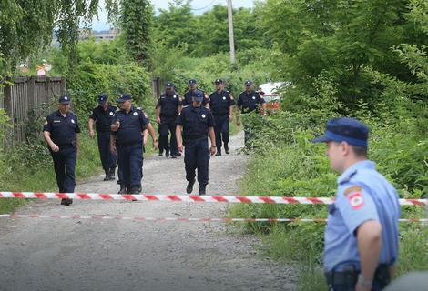 MUP RS: Institucije BiH su dale dozvolu za uvoz oružja za policiju Srpske