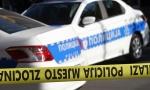 MUP RS: Sankcionisano 75 građana, četvoro prekršilo izolaciju