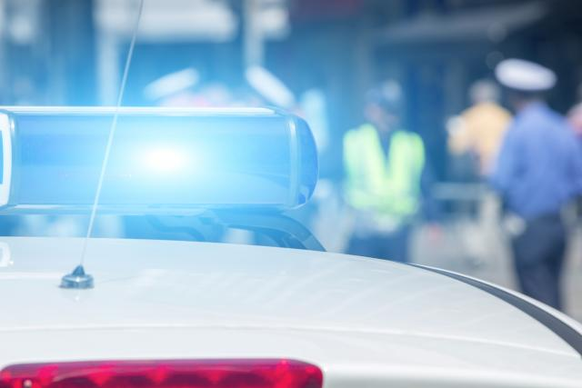 MUP: Uhapšena dvojica zbog pornografije