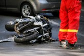 MUP apeluje na motocikliste, za tri dana poginula 4 vozača
