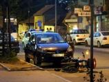 MUP apeluje na vozače motocikala da poštuju propise, u julu poginulo 11