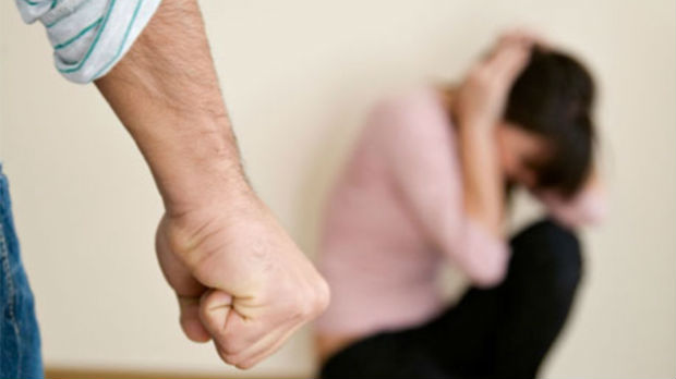 MUP formira radnu grupu za suzbijanje nasilja nad ženama