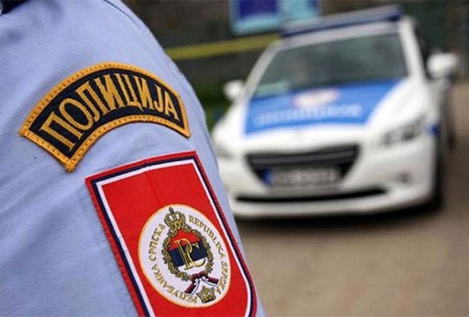 MUP istražuje policajce koji neće u penziju