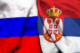 MUP saopštio: Dogovorene zajedničke antiterorističke vežbe specijalne jedinice Srbije i Rusije