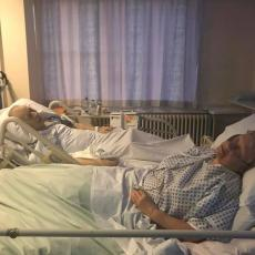 MUŽ I ŽENA POPILI SMRTONOSNI KOKTEL LEKOVA: On je umro, ona preživela, a onda joj se život pretvorio u PAKAO! (FOTO)
