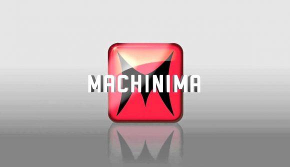 Machinima zvanično zatvoren: Više od 80 zaposlenih ostalo bez posla