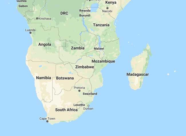 Madagaskar povukao priznanje samoproglašenog Kosova