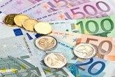 Mađari dolaze u Bečej: Ulažu basnoslovnu sumu, evo u šta