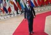 Mađarska nema više šta da traži u EU